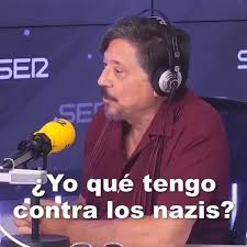 IU Andalucía - Esta reflexión de Carlos Bardem debería verla todo el mundo.  | Facebook