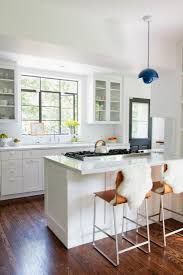 1940 Kitchen Decor 1940s Kitchen Design Beautiful Pictures Photos Of Remodeling