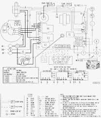 york hvac wiring diagrams gas wiring diagram long york gas furnace wiring diagram wiring diagram user york hvac wiring diagrams gas source york rtu wiring diagrams wiring diagram list unitary products
