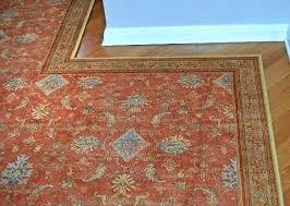 octagon shaped kitchen rugs rug wonderful architecture with com regarding decor 6