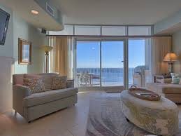 Turquoise Living Room Turquoise Place 908d Orange Beach Gulf Homeaway Orange Beach