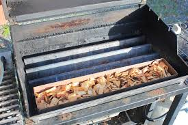 picture of fill tray with soaked s