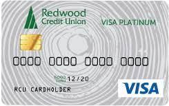 Loans loans auto loan auto loan boat, rv,. Redwood Credit Union Mobile Knowledge Base