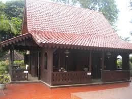 Kajian ekonomi dan keuangan regional provinsi dki jakarta november 2018. Rumah Adat Dki Jakarta Lengkap Gambar Dan Penjelasannya 10 Kontraktor Jogja