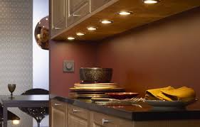 under cupboard lighting kitchen. Full Size Of Lightingkitchen Cabinet Lighting Kitchen Under Amazing Cupboard R