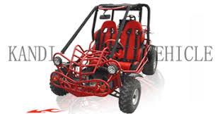 buggynews buggy forum • view topic kandi kd 250 gkc or kd 250 fs kandi kd 250 gkc or kd 250 fs dune buggy build