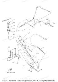 Excellent yamoto atv wiring diagrams honda pictures inspiration rear master cylinder yamoto atv wiring diagrams honda