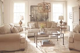 On Furniture Living Room Living Room Archives Ashley Furniture Homestore Blog