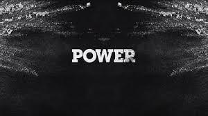 Power Tv Series Wikipedia
