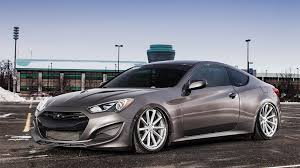 2017 hyundai genesis coupe wiring diagram wiring diagram and fog light l plete kit wiring harness for hyundai kia