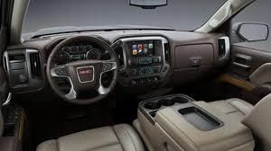 gmc sierra single cab interior. Interior Photos On Gmc Sierra Single Cab
