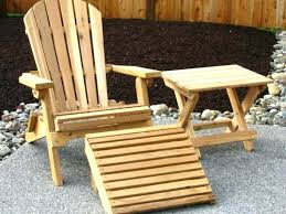 outdoor wooden chair plans. Wood Patio Furniture Plans Building Wooden Chairs  Homemade Remarkable Outdoor Porch Chair