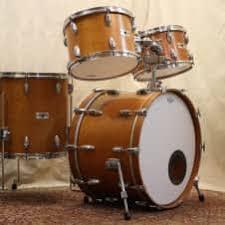 yamaha 9000 drums. 1970\u0027s yamaha 9000 series in \ drums