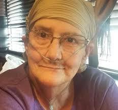 Dorothy Dixon « Bauknecht-Altmeyer Funeral Homes & Crematory