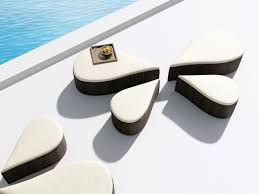 ron fiore century furniture. ron fiore century furniture beautiful asian inspired outdoor flmb on designs