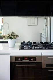 freedom furniture kitchens. plain kitchens freedom kitchens  masters st ives 5 freedomkitchens throughout furniture