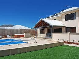 Holiday Houses For Rent In Perth Wa