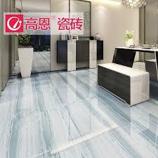 gao en tile glazed floor 800x800 fanghuadezhuan bedroom living room tiles