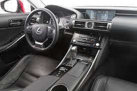 lexus is 250 interior 2015. 10 18 lexus is 250 interior 2015