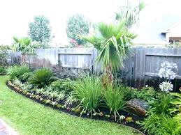 backyard design online. Design Your Backyard Online Free Help Me My  Garden Best