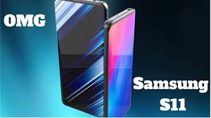 GALAXY S11 Release Date 2020: When Samsung will launch S11?