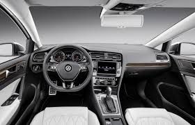 2018 volkswagen alltrack. interesting 2018 2018 volkswagen passat alltrack interior intended volkswagen alltrack