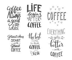 Shop Stock Quote Magnificent Coffee Quote Stock Photos Royalty Free Coffee Quote Images