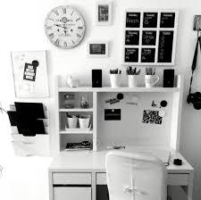 micke desk ikea grab this furniture in miniature version here https chic ikea micke desk white