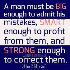 Strong Man Quotes Stunning Quotes For Men What I'm Feeling Pinterest Strong Man Quotes