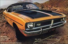 dodge demon 1971. Exellent 1971 Both The Plymouth Duster And Dodge Demon Were Fantastic Cars For Money  Starting Just Over 2100 Buyers Comparing Them To Ford Maverick Found 45  To 1971 1