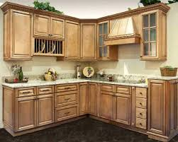corner kitchen pantry cabinet dimensions