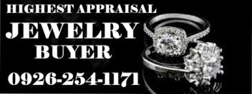 0926 254 1171 jewelry er in metro manila image 1