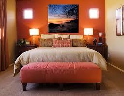 simple romantic bedroom decorating ideas. Simple Romantic Bedroom Decorating Ideas - Photo#4
