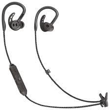 Купить <b>Наушники JBL Under Armour</b> Sport Wireless Pivot черный ...