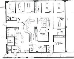 office floor plans online. Office Floor Plan Design Software Free Download Full Version Draw Online Space Plans B