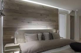 wooden headboard lighting ideas bedroom headboard lighting