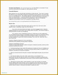 Engineering Cover Letter Examples New Cover Letter Examples