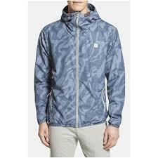 Bench Menu0027s Inquire Coat Amazoncouk ClothingBench Mens Jacket