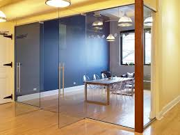 view larger image chicago commercial and architectural interior glass