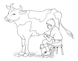 Small Picture 68 best Umpqua Dairy Coloring Pages images on Pinterest Dairy