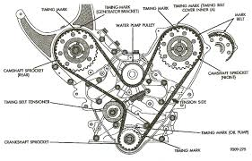 wiring diagram 89 honda prelude wiring discover your wiring 1997 honda prelude engine diagram wiring diagram 89
