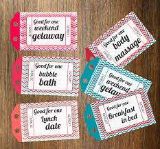 Creative Coupons For Boyfriend 10 Most Recommended Cute Coupon Book Ideas For Boyfriend 2019