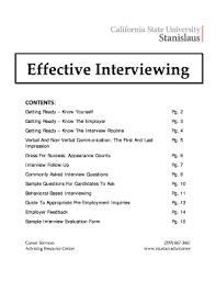 Last Interview Questions 8 Printable Interview Questions To Ask Interviewee Forms And