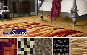shaw area rugs catalog shaw area rugs catalog
