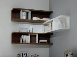 Fancy Corner Shelves fancy corner shelves lamdepda 49