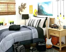 bedroom decoration college. College Guy Bedroom Ideas Decor For Guys On Cool Masculine Images.  Images Bedroom Decoration College