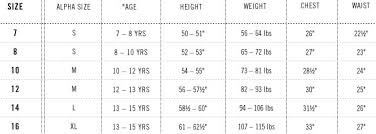 Levis Size Chart Women S Jeans Womens Jean Conversion Online Charts Collection