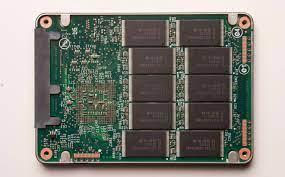 SSD Bilgisayarı Hızlandırır Mı - Mühendis Beyinler