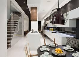 Small Picture Interior Design Ideas For Homes Design Ideas
