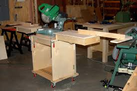 cut off saw stand. miter saw stand no picture picture. zoom pictures. image cut off